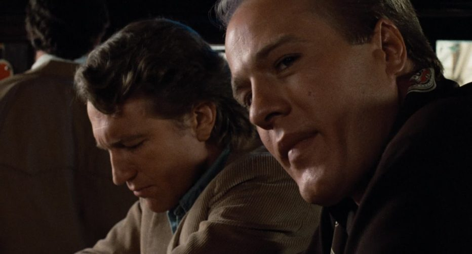 omicidio-a-luci-rosse-1984-body-double-brian-de-palma-19.jpg