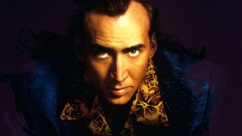 omicidio-in-diretta-snake-eyes-1998-brian-de-palma-07.jpg