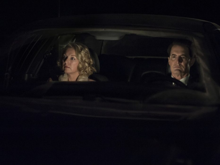 twin-peaks-ep-17-18-2017-david-lynch-02.jpg