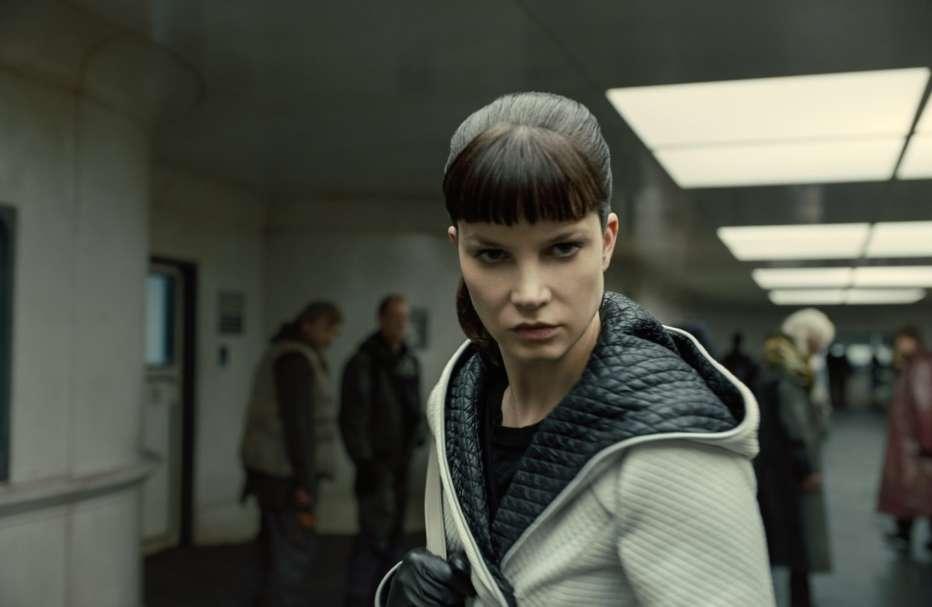 Blade-Runner-2049-2017-Denis-Villeneuve-11.jpg