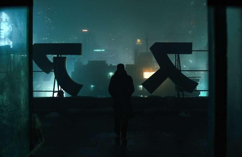 Blade-Runner-2049-2017-Denis-Villeneuve-12.jpg