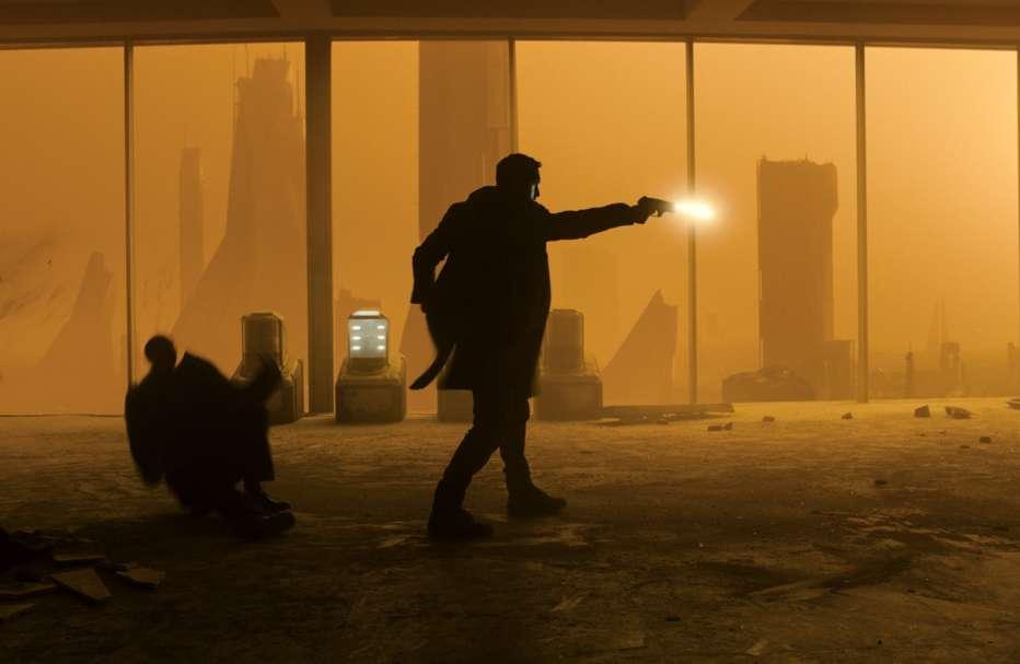 Blade-Runner-2049-2017-Denis-Villeneuve-13.jpg
