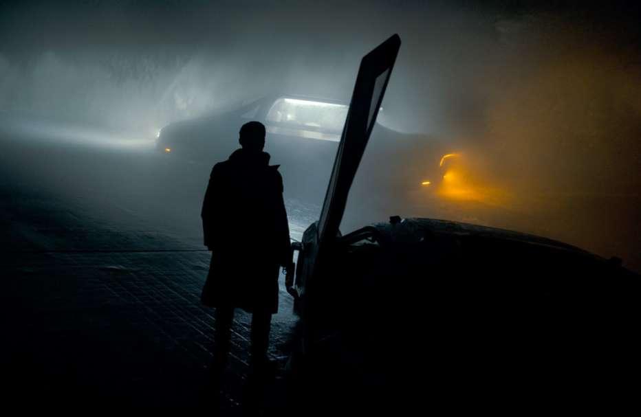 Blade-Runner-2049-2017-Denis-Villeneuve-17.jpg