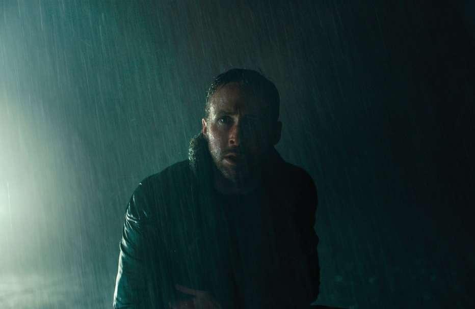 Blade-Runner-2049-2017-Denis-Villeneuve-18.jpg