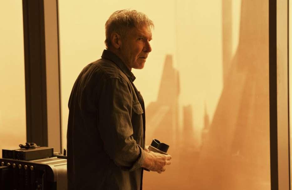 Blade-Runner-2049-2017-Denis-Villeneuve-22.jpg