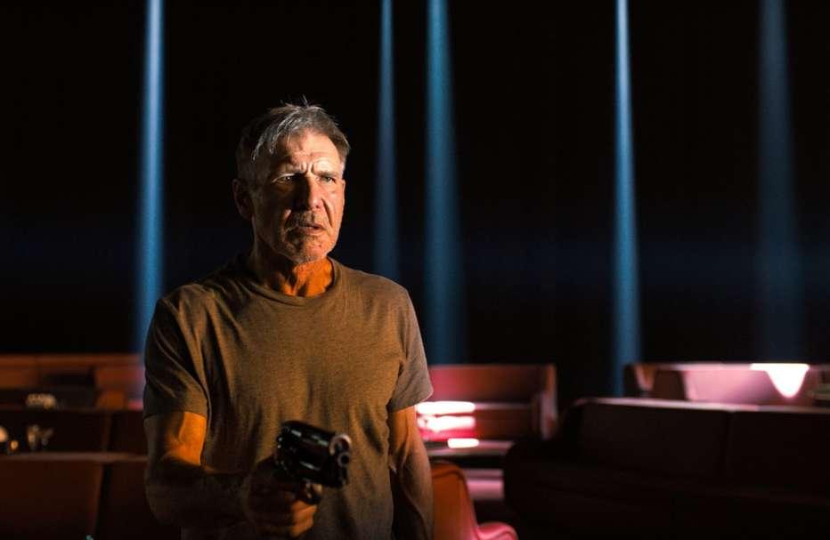 Blade-Runner-2049-2017-Denis-Villeneuve-26.jpg