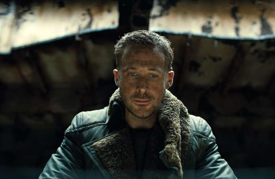 Blade-Runner-2049-2017-Denis-Villeneuve-28.jpg