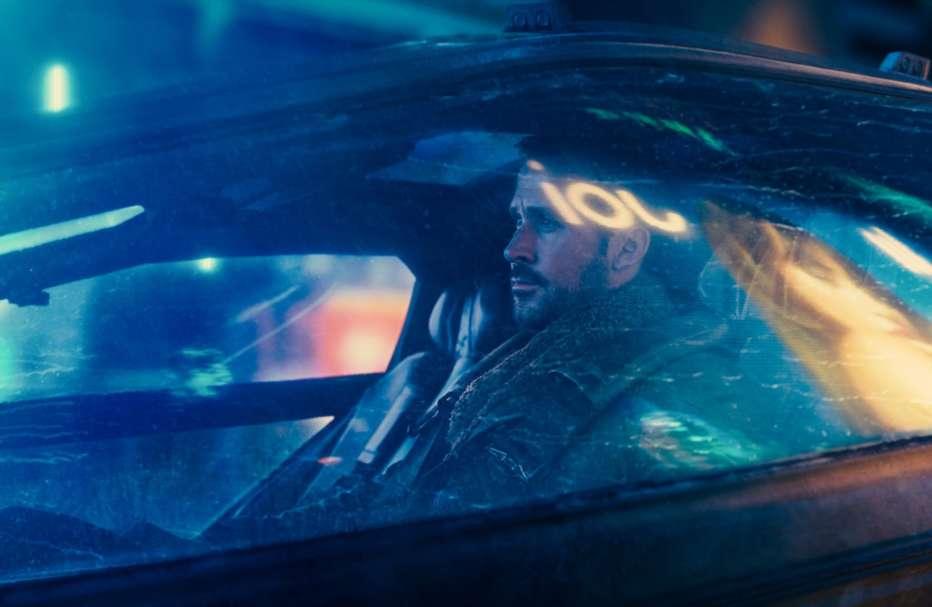 Blade-Runner-2049-2017-Denis-Villeneuve-29.jpg