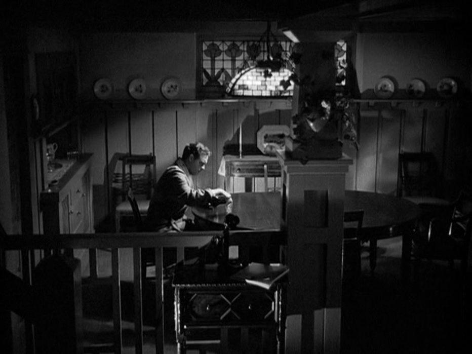 atto-di-violenza-1948-Fred-Zinnemann-10.jpg