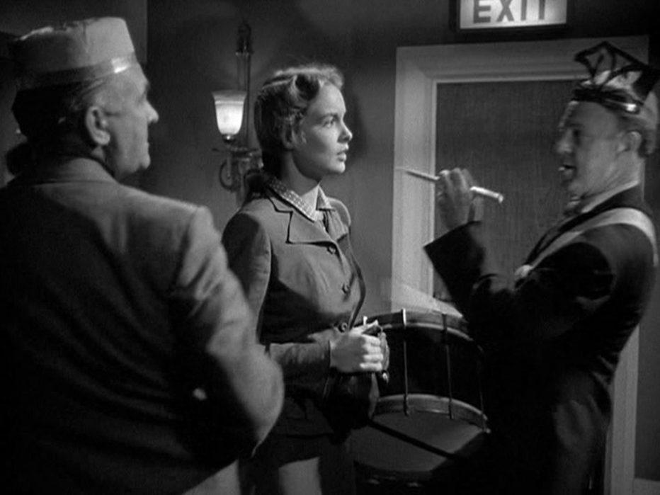 atto-di-violenza-1948-Fred-Zinnemann-14.jpg