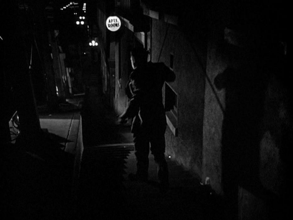 atto-di-violenza-1948-Fred-Zinnemann-17.jpg