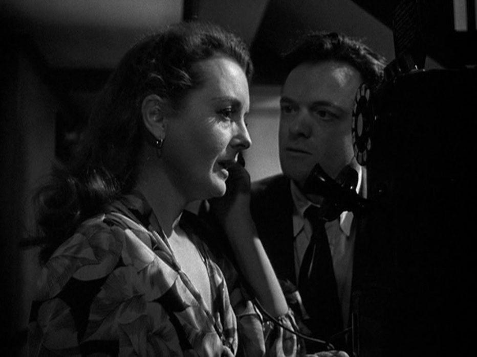 atto-di-violenza-1948-Fred-Zinnemann-19.jpg
