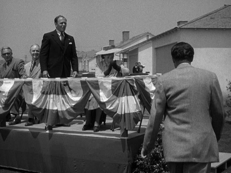 atto-di-violenza-1948-Fred-Zinnemann-2.jpg
