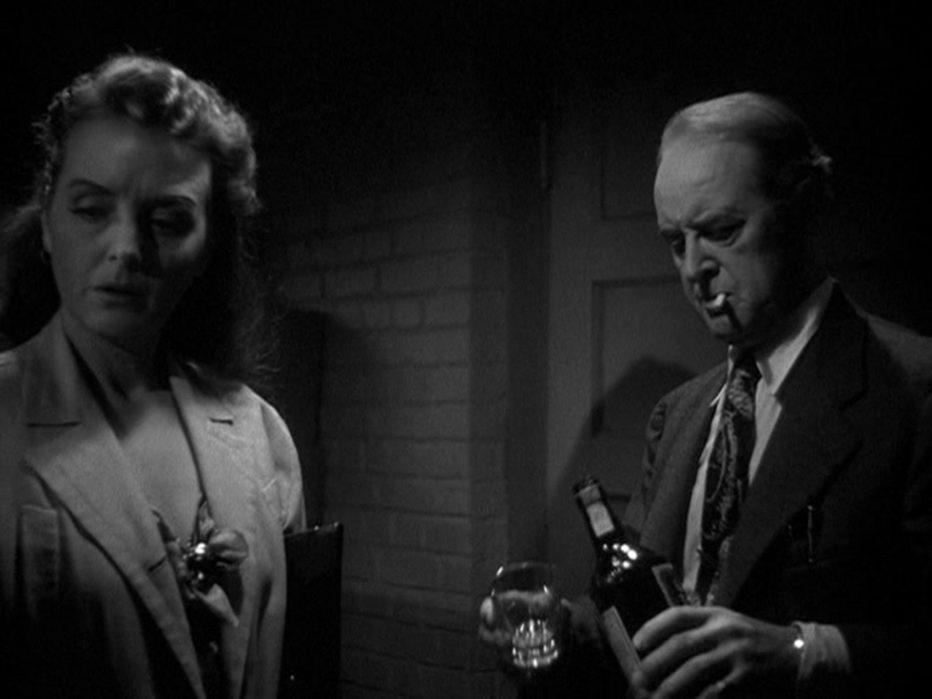 atto-di-violenza-1948-Fred-Zinnemann-20.jpg
