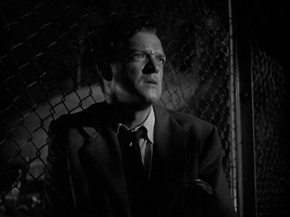 atto-di-violenza-1948-Fred-Zinnemann-21.jpg