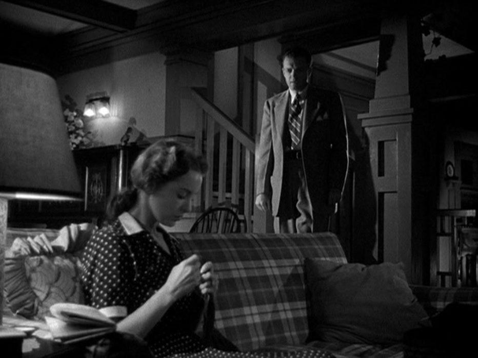 atto-di-violenza-1948-Fred-Zinnemann-24.jpg