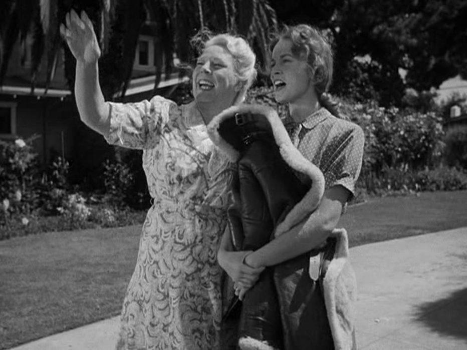 atto-di-violenza-1948-Fred-Zinnemann-3.jpg