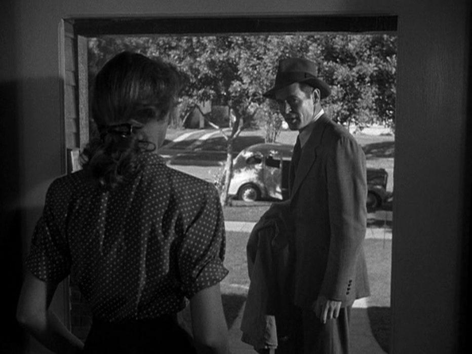 atto-di-violenza-1948-Fred-Zinnemann-4.jpg
