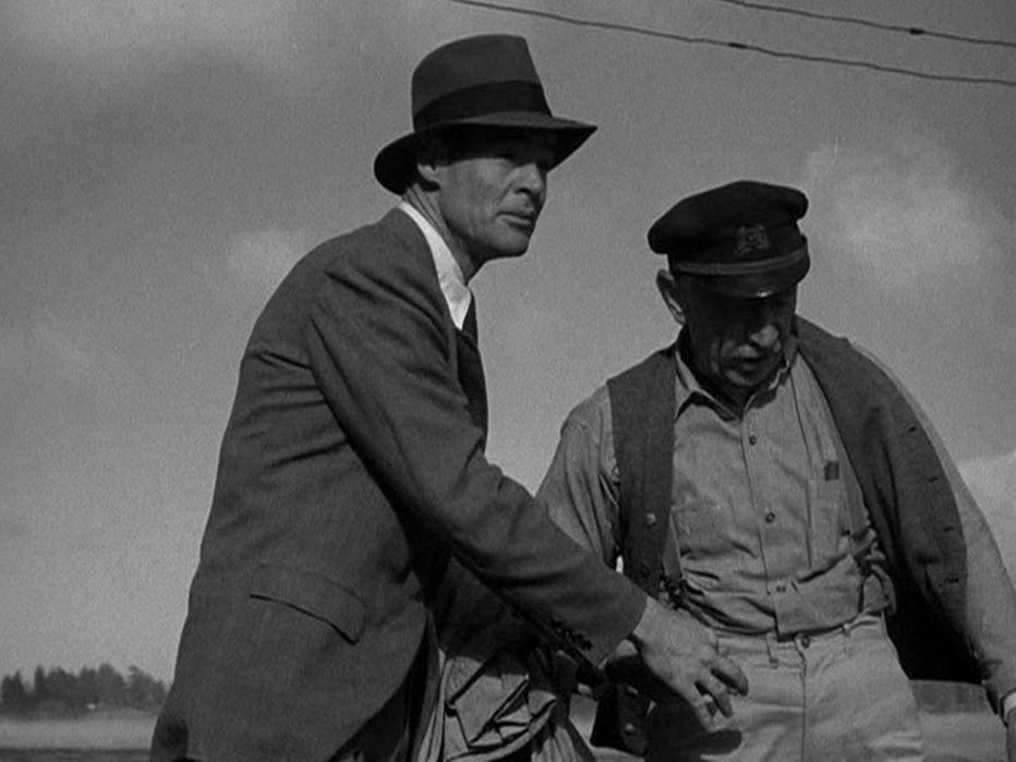 atto-di-violenza-1948-Fred-Zinnemann-5.jpg