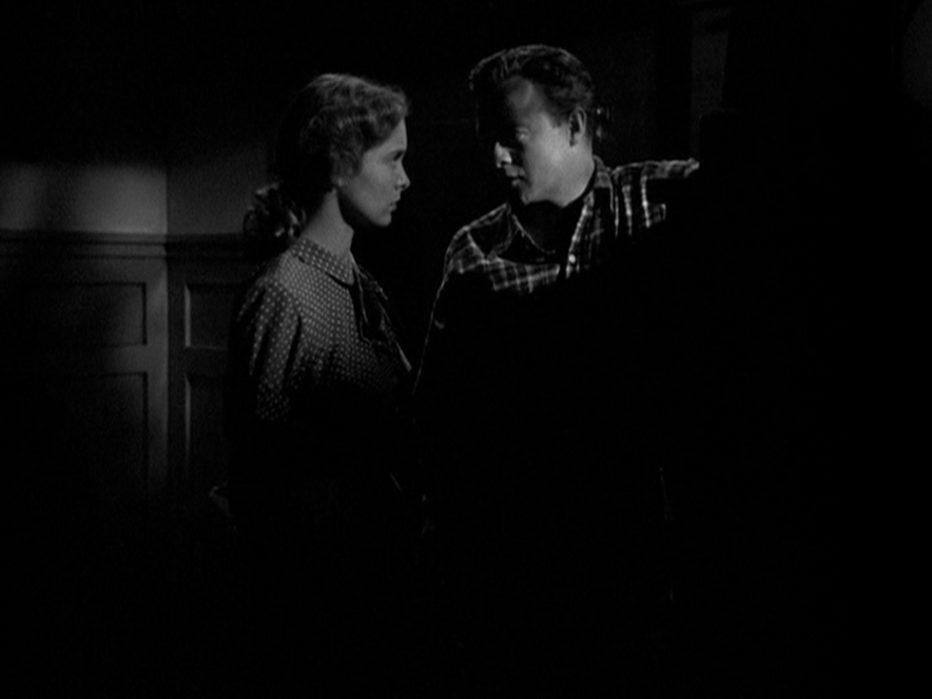 atto-di-violenza-1948-Fred-Zinnemann-9.jpg