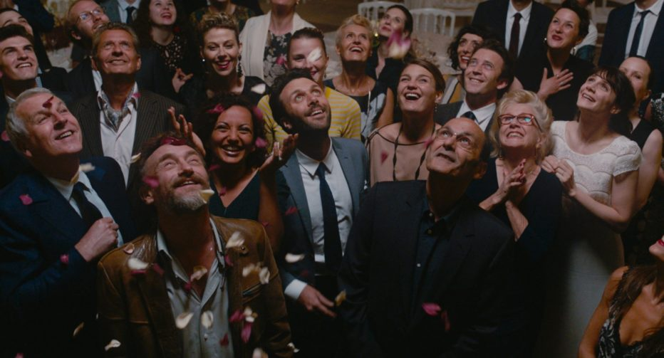 c-est-la-vie-2017-eric-toledano-olivier-nakache-12.jpg