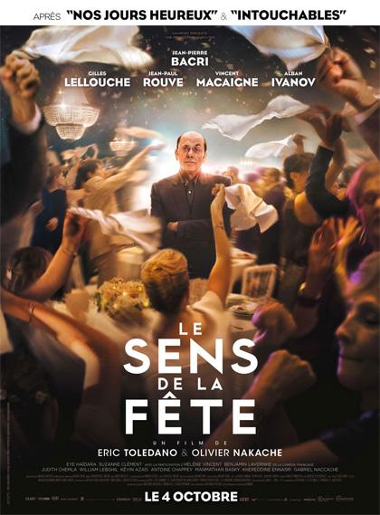 C'est la vie – Prendila come viene
