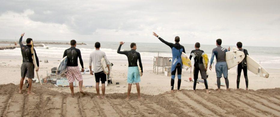 gaza-surf-club-2016-Philip-Gnadt-Mickey-Yamine-1.jpg