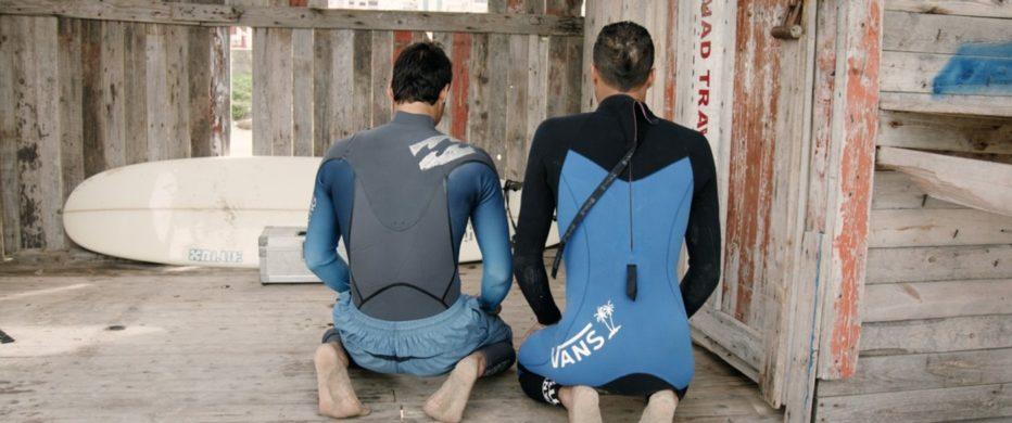 gaza-surf-club-2016-Philip-Gnadt-Mickey-Yamine-4.jpg