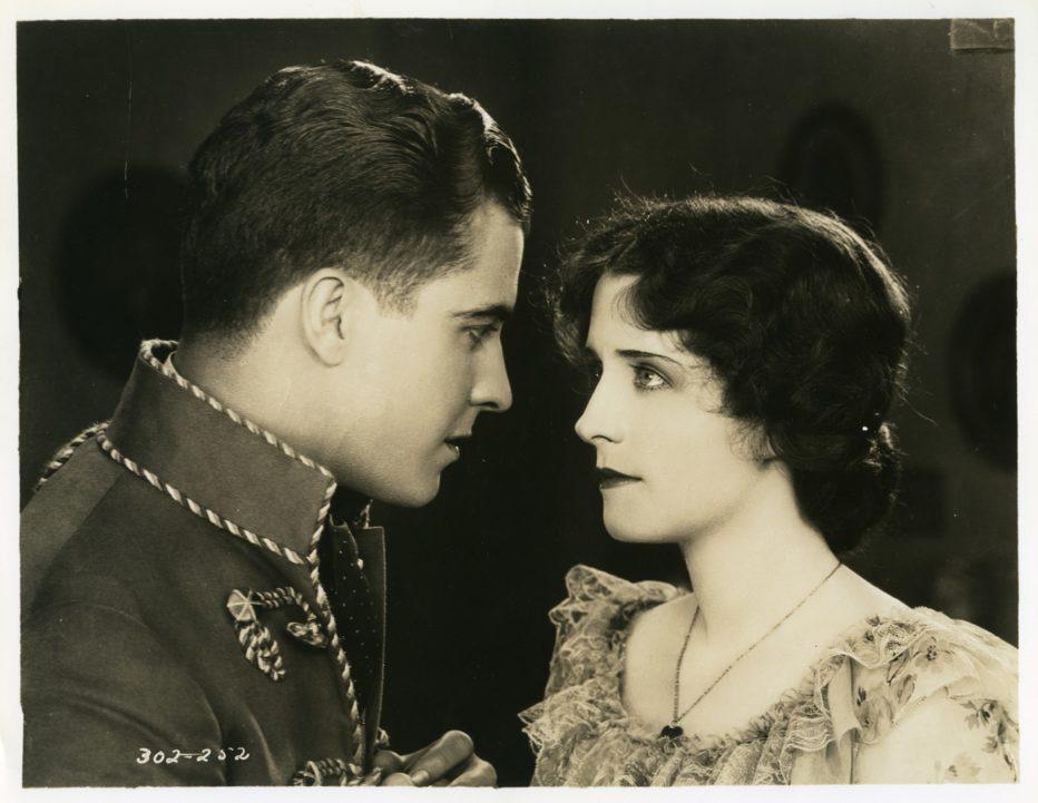 il-principe-studente-1927-Ernst-Lubitsch-1.jpg