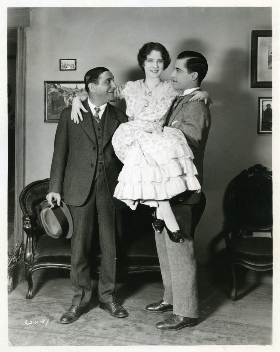 il-principe-studente-1927-Ernst-Lubitsch-8.jpg