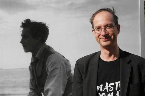 """Jay Weissberg: """"Non c'è il cinema sonoro e quello muto. C'è solo il cinema"""""""