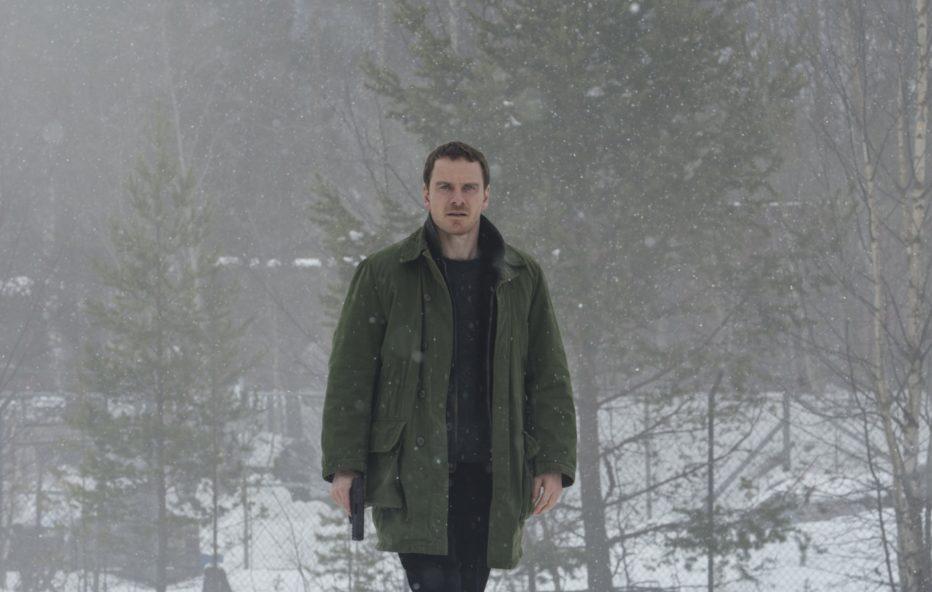 l-uomo-di-neve-2017-tomas-alfredson-02.jpg