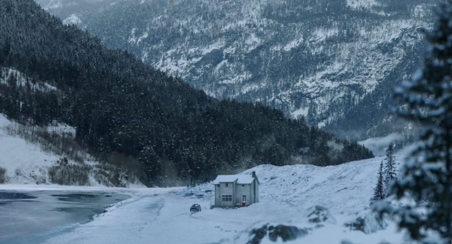 l-uomo-di-neve-2017-tomas-alfredson-05.jpg