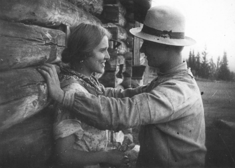 la-fidanzata-di-glomdal-1926-carl-theodor-dreyer-1.jpg