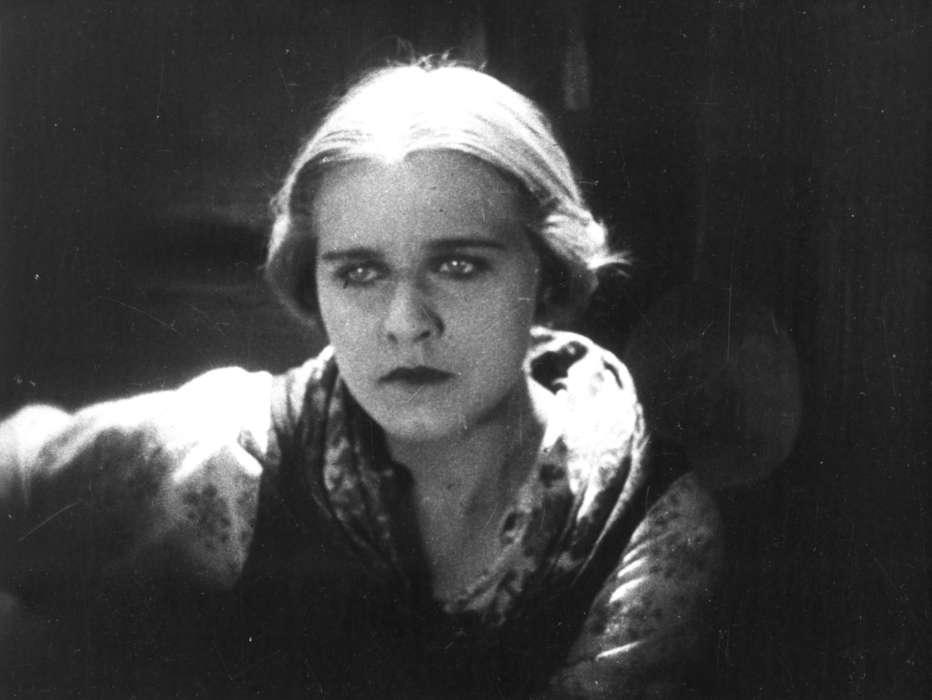 la-fidanzata-di-glomdal-1926-carl-theodor-dreyer-2.jpg