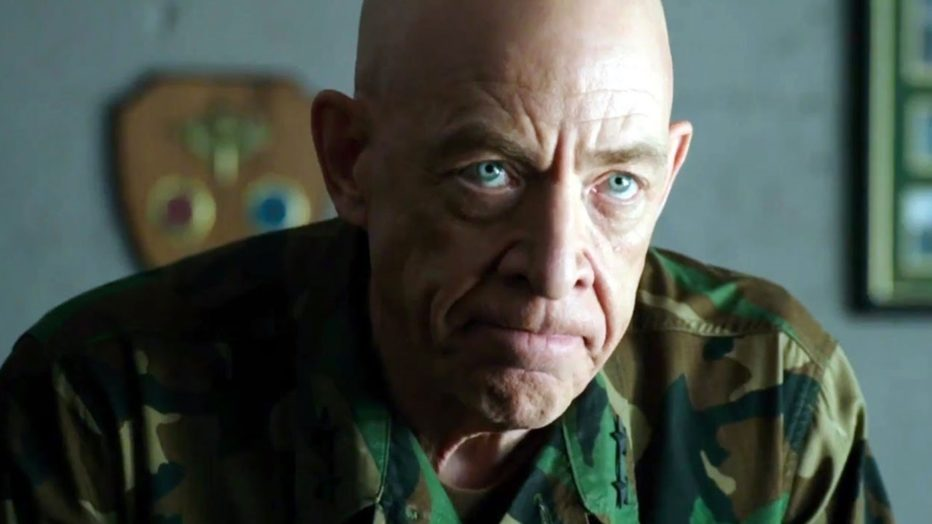 renegades-commando-d-assalto-2017-stevan-quale-01.jpg