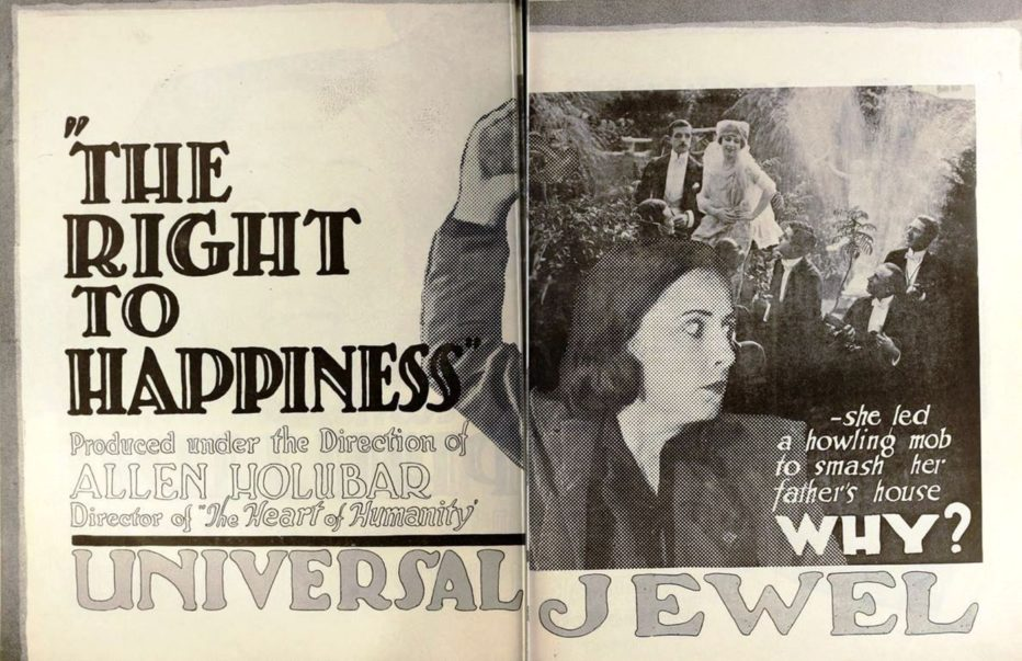 the-right-to-happiness-1919-Allen-Holubar-2.jpg
