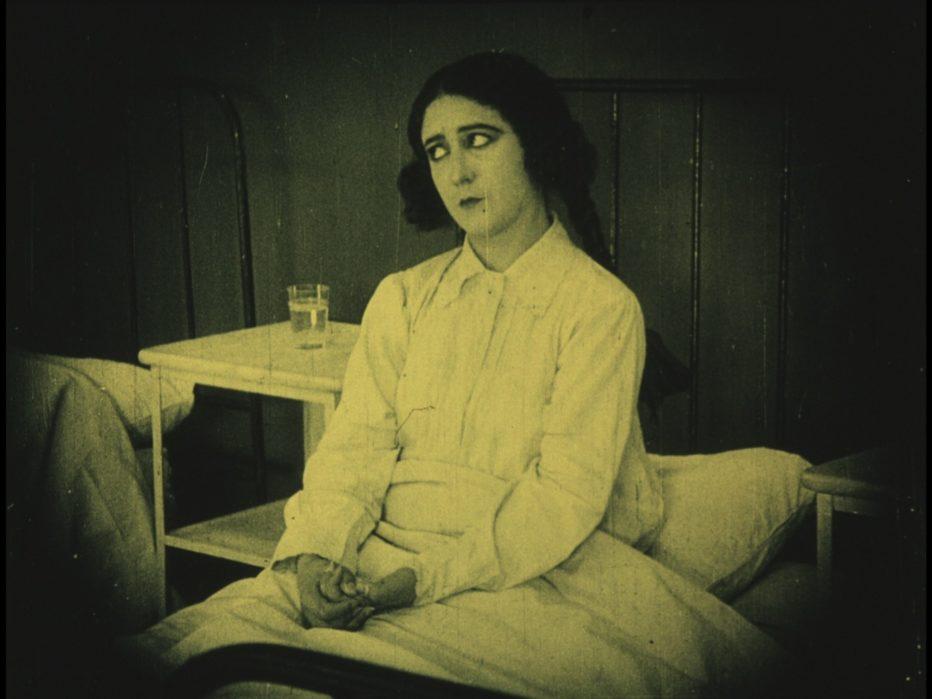trappola-1922-Eugenio-Perego-2-1.jpg