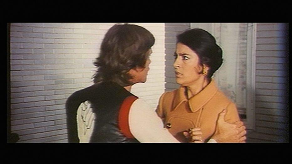 un-posto-ideale-per-uccidere-1971-umberto-lenzi-6.jpg