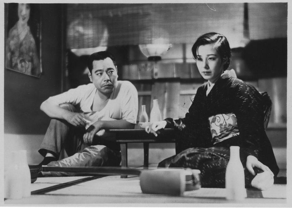 una-locanda-di-tokyo-1935-Yasujiro-Ozu-1.jpg