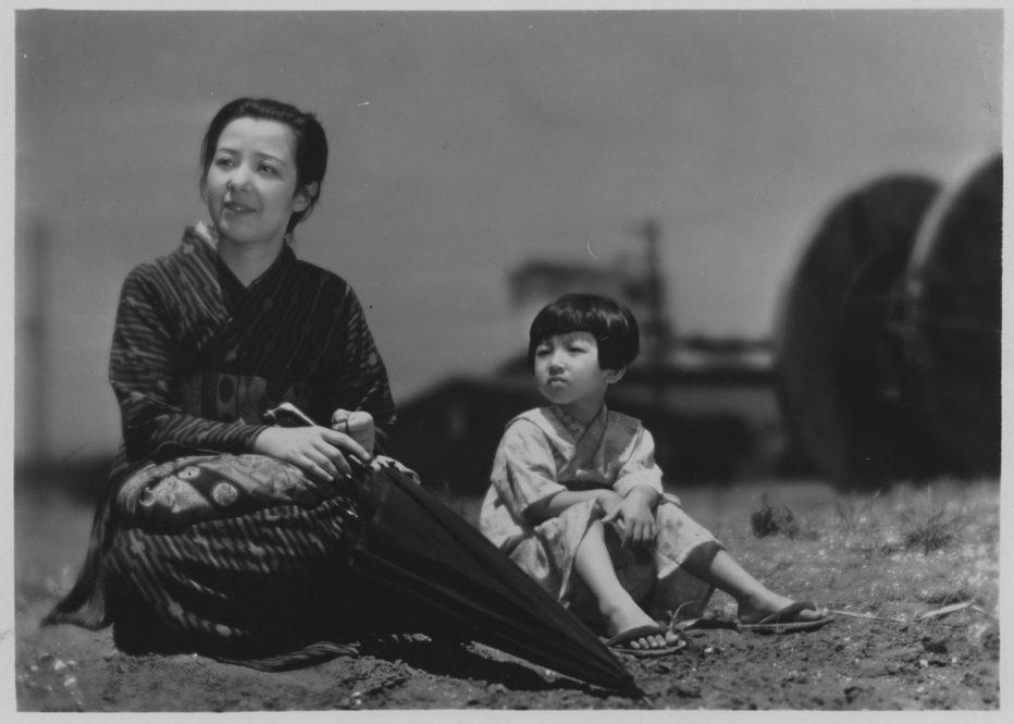 una-locanda-di-tokyo-1935-Yasujiro-Ozu-2.jpg