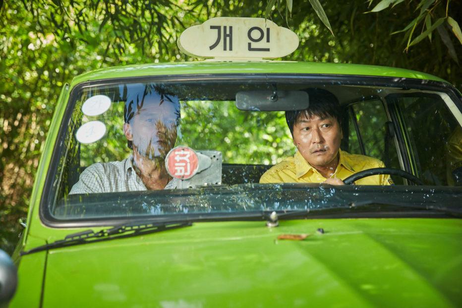 A-Taxi-Driver-2017-Jang-Hun-06.jpg