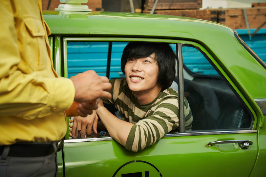 A-Taxi-Driver-2017-Jang-Hun-07.jpg