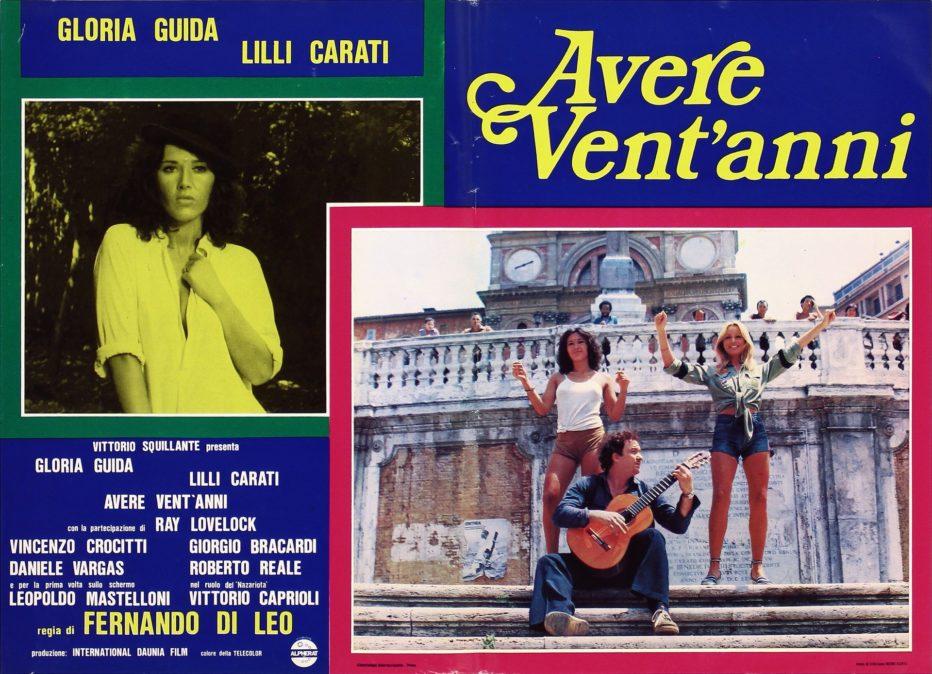 Avere-ventanni-1978-Fernando-Di-Leo-00.jpg