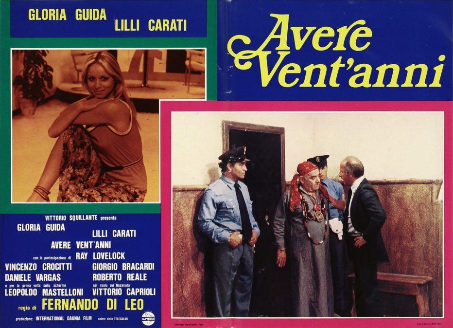 Avere-ventanni-1978-Fernando-Di-Leo-04.jpg