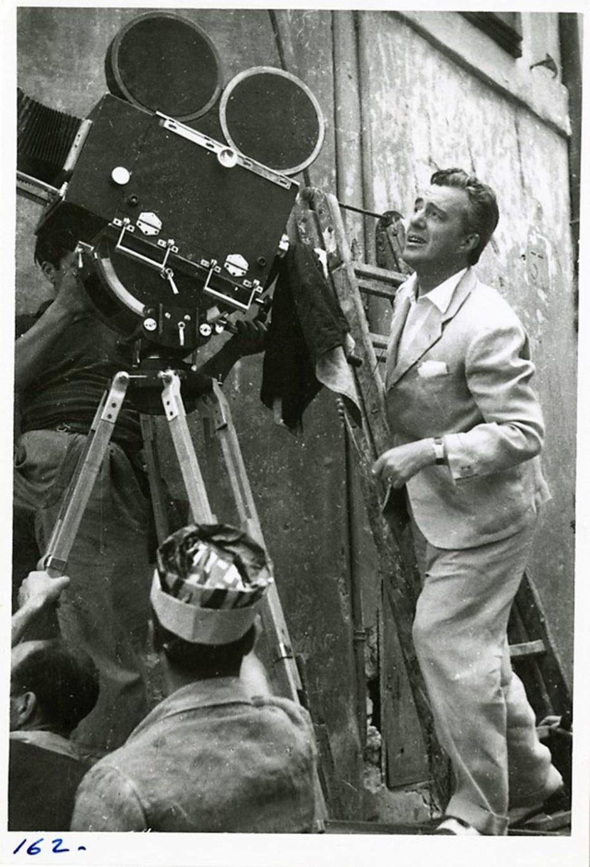 Cine40-dieci-anni-di-cinema-italiano-1.jpg