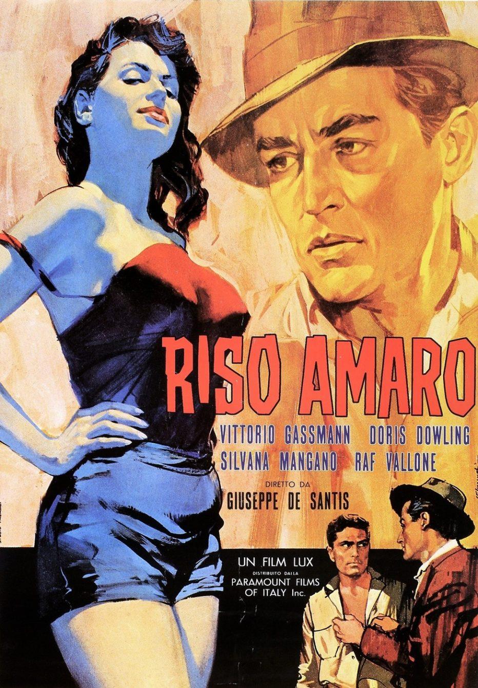 Cine40-dieci-anni-di-cinema-italiano-10.jpg