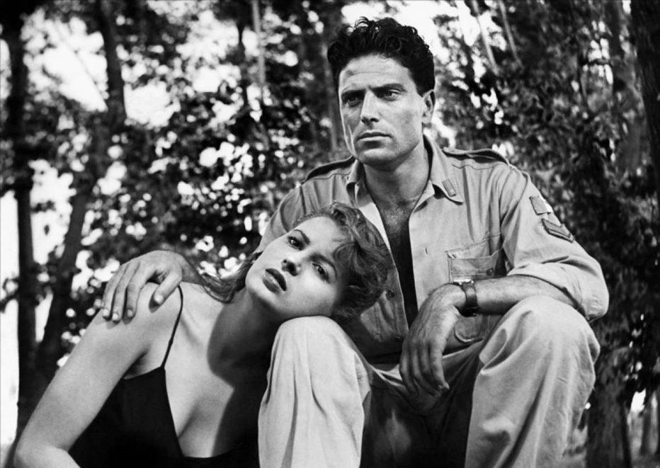 Cine40-dieci-anni-di-cinema-italiano-11.jpg