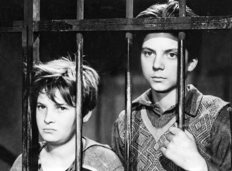 Cine40-dieci-anni-di-cinema-italiano-15.jpg