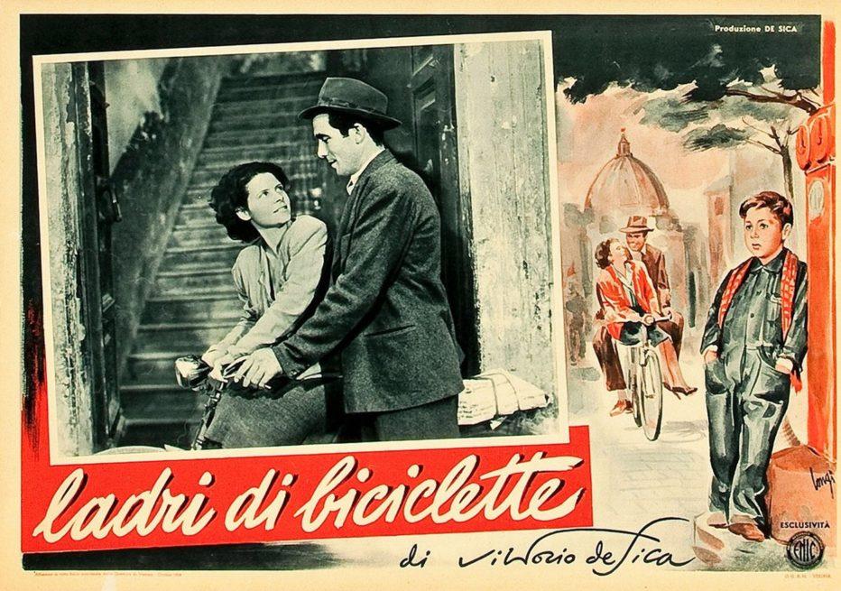 Cine40-dieci-anni-di-cinema-italiano-5.jpg